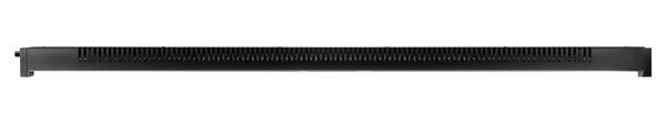 Конвектор Redmond Skyheat rch-7002s черный redmond masterfry fm4520 черный