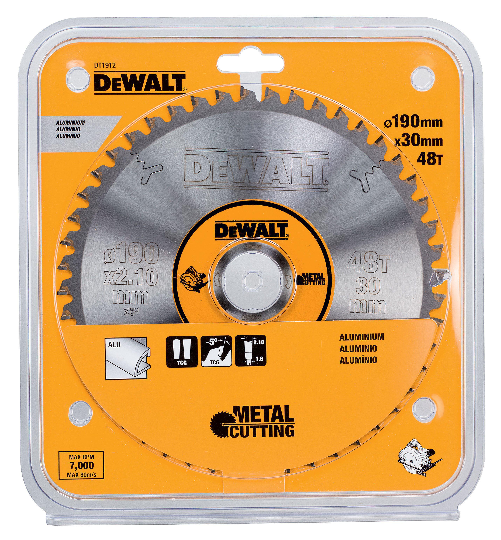 Диск пильный твердосплавный Dewalt Dt1912qz диск пильный по дереву 184х16 мм z40 dewalt dt 10303