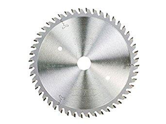 Диск пильный твердосплавный Dewalt Dt1090qz диск пильный по дереву 184х16 мм z40 dewalt dt 10303