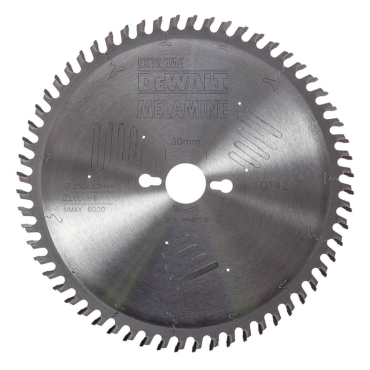 Диск пильный твердосплавный Dewalt Dt4218qz диск пильный по дереву 184х16 мм z40 dewalt dt 10303