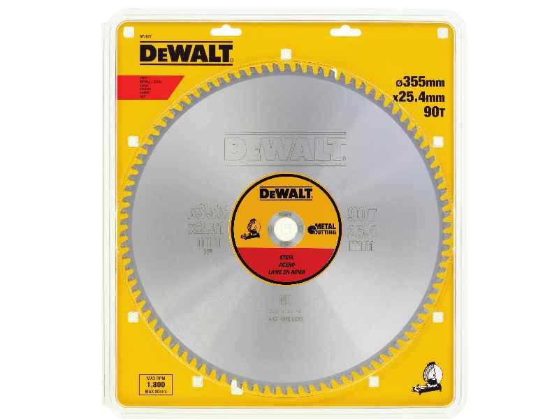Диск пильный твердосплавный Dewalt Dt1927qz диск пильный по дереву 184х16 мм z40 dewalt dt 10303