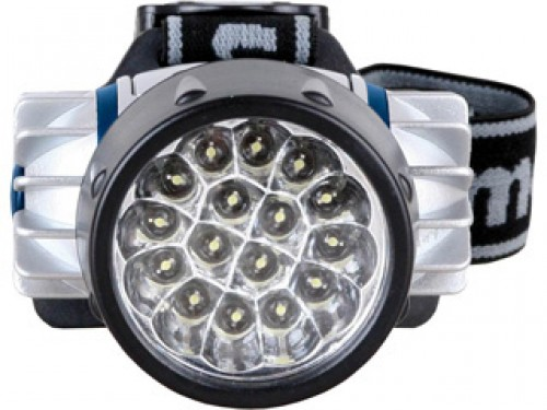 Фонарь Camelion Led5322-16mx фонарь camelion led51512