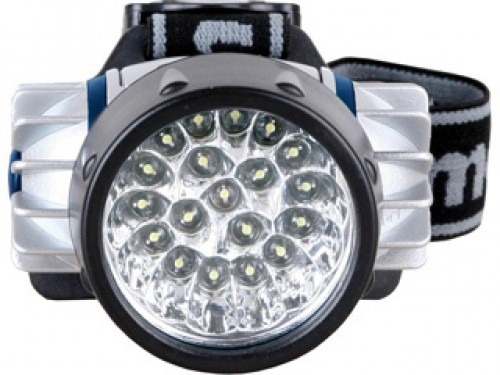 Фонарь Camelion Led5323-19mx фонарь camelion led51512
