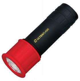 Купить Фонарь Ultraflash Led15001-a