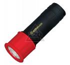 Фонарь ULTRAFLASH LED15001-A