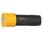 Фонарь ULTRAFLASH LED15001-B
