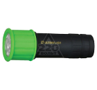 Фонарь ULTRAFLASH LED15001-C