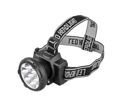 Фонарь ULTRAFLASH LED5362