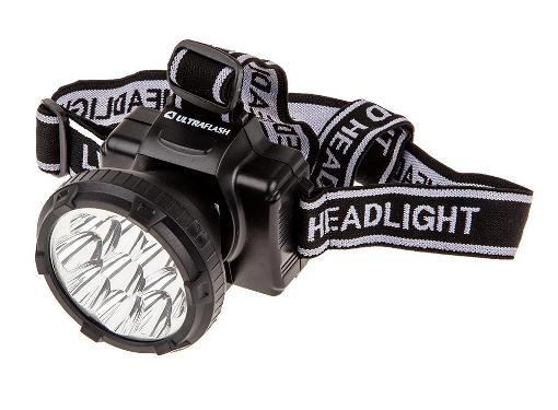 Фонарь ULTRAFLASH LED5363