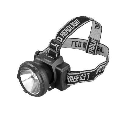 Фонарь ULTRAFLASH LED5364