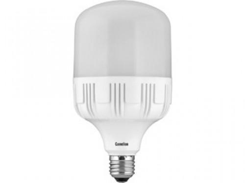 Лампа светодиодная Camelion Led40-hw/845/e27