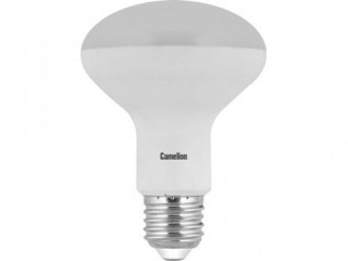 Лампа светодиодная Camelion Led10-r80/845/e27 mitsubishi 100% mds r v1 80 mds r v1 80