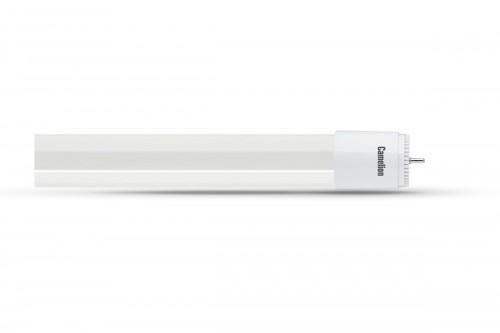 Лампа светодиодная Camelion Led9-t8-60/865/g13 ozcan лампа timon 60 белая