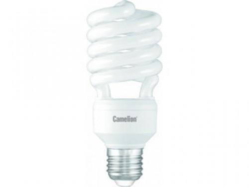 Лампа энергосберегающая Camelion Lh30-as-m/864/e27 лампа энергосберегающая camelion lh35 fs 864 e27