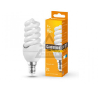 Лампа энергосберегающая CAMELION LH11-FS-T2-M/827/E14