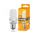 Лампа энергосберегающая CAMELION LH20-FS-T2-M/827/E27