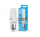 Лампа энергосберегающая CAMELION LH11-FS-T2-M/842/E27