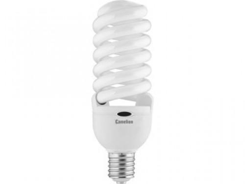 Лампа энергосберегающая Camelion Lh85-fs/842/e40 camelion cf13 as t2 842 e14 энергосберегающая лампа 13вт