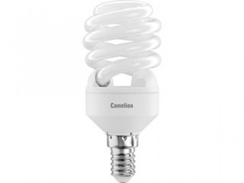 Лампа энергосберегающая Camelion Cf15-as-t2/842/e14