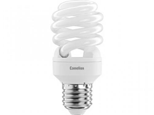 Лампа энергосберегающая Camelion Cf15-as-t2/842/e27