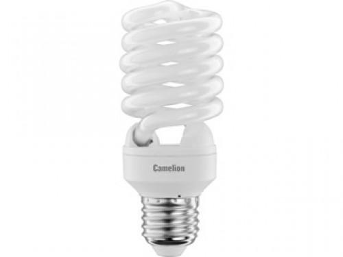 Лампа энергосберегающая Camelion Cf26-as-t2/842/e27