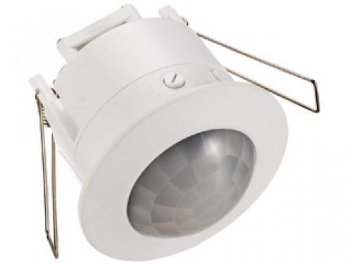 Датчик освещенности Camelion Lx-453 датчик освещенности camelion lx 2000