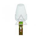 Датчик освещенности CAMELION LXP-02