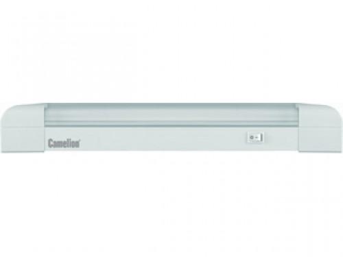Светильник Camelion Wl-3011 18w