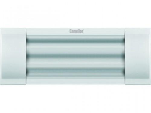Светильник Camelion Wl-3017 2x36w светильник camelion wl 2001 8w
