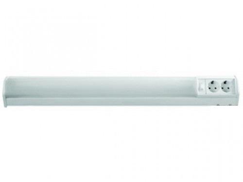 Светильник Camelion Wl-3021 36w флуоресцентная лампа philips tcw060 1 36w t8