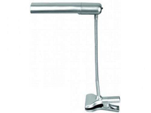 купить Светильник Camelion Kd-011 c03 недорого