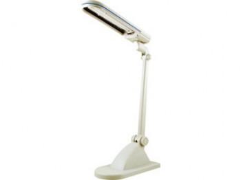 купить Светильник Camelion Kd-015 c01 недорого