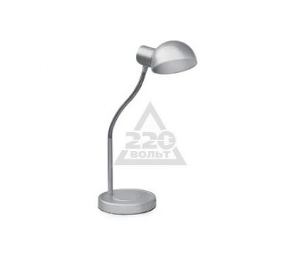 Светильник CAMELION KD-306 C03