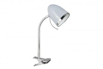купить Светильник Camelion Kd-310 c03 недорого