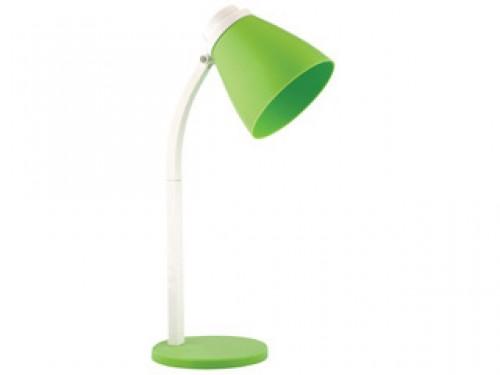 Светильник Camelion Kd-351 c05 светильник настольный camelion kd 786 c05 зелёный led 5 вт 4000к