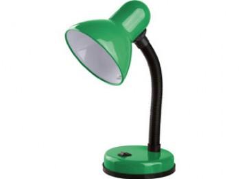 Светильник Camelion Kd-301 c05 светильник настольный camelion kd 786 c05 зелёный led 5 вт 4000к