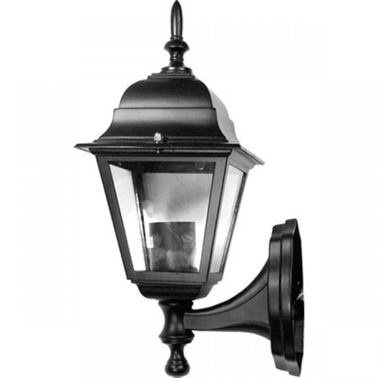 Светильник Camelion 4201 С02