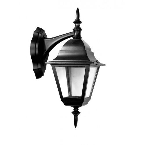 Светильник Camelion 4202 С02