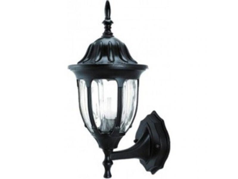 Светильник Camelion 4501 С02