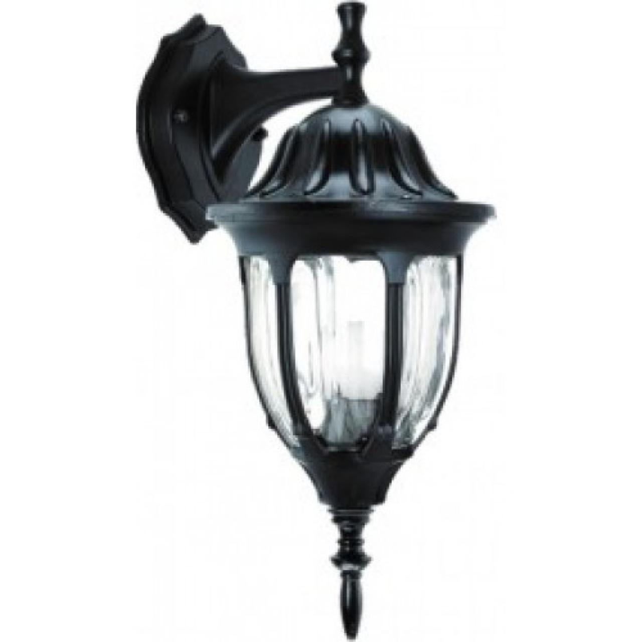 Светильник Camelion 4502 С02
