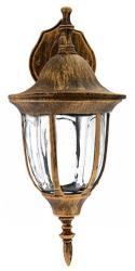 Светильник Camelion 4502 С28