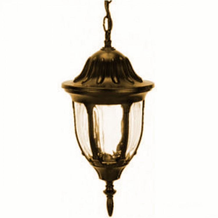 Светильник Camelion 4605 С28 светильник camelion 4302 с28