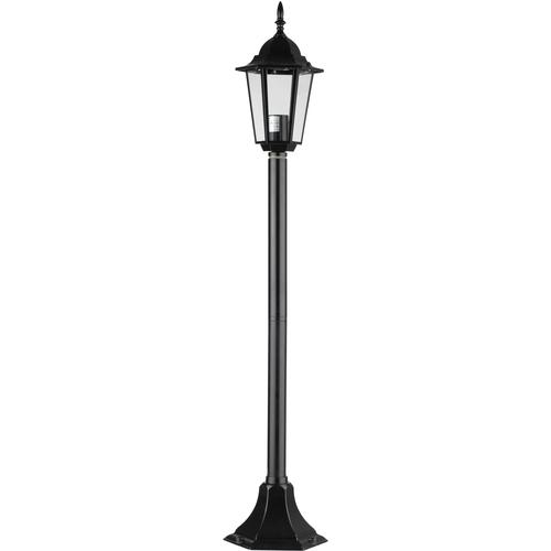 Светильник Camelion 6101-1
