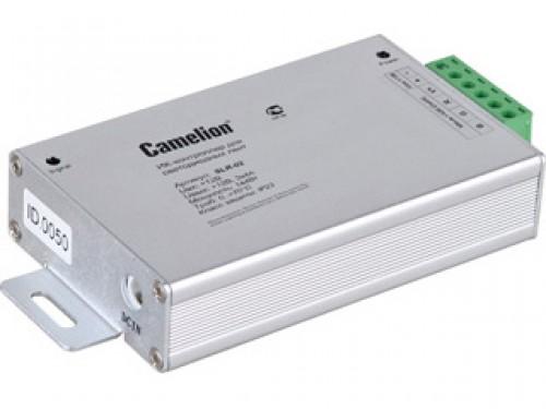 Контроллер Camelion Slr-02