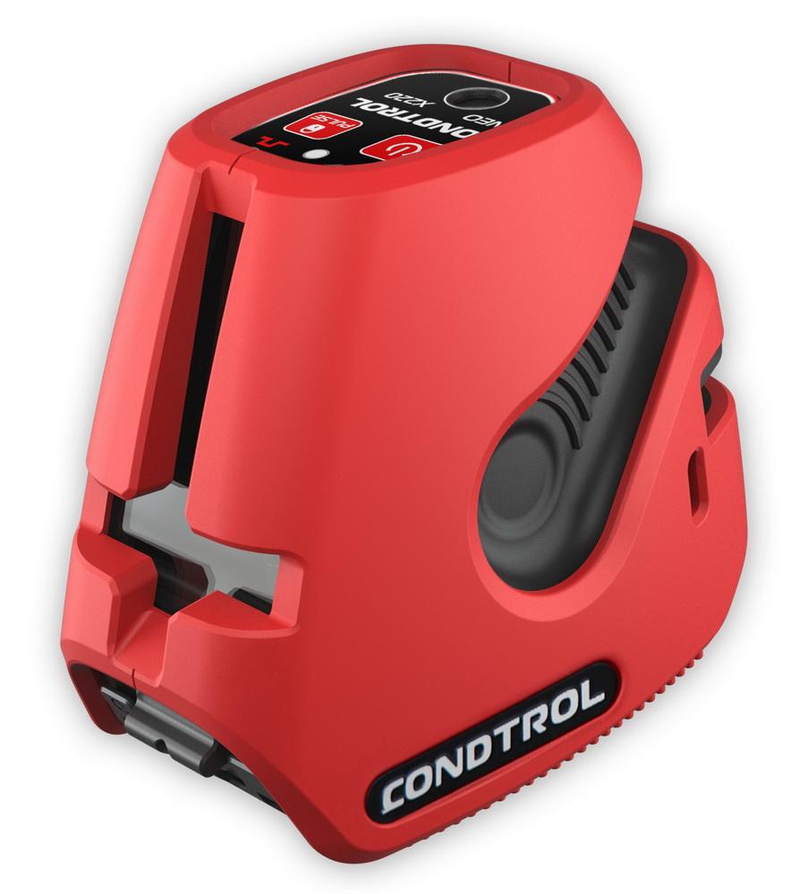 Купить со скидкой Уровень Condtrol Neo x220 set