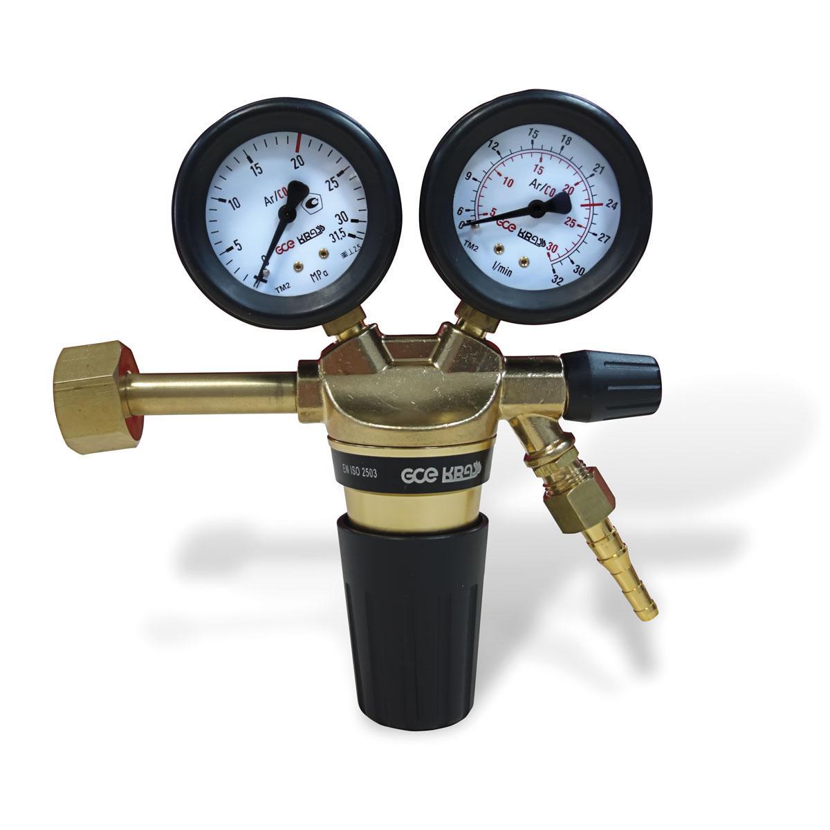 Регулятор Gce krass Base control Аr/co2 регулятор давления топлива спорт ауди 100 2 3 е