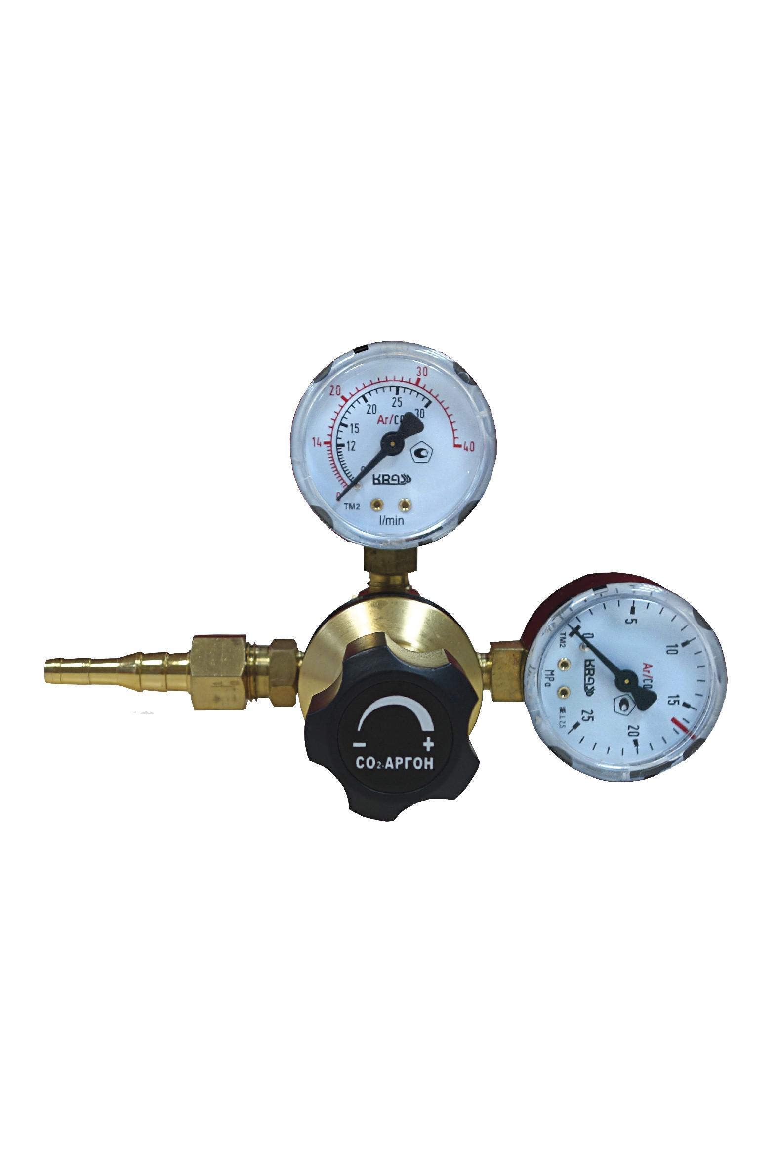 Регулятор Krass У 30/АР 40 регулятор давления топлива спорт ауди 100 2 3 е