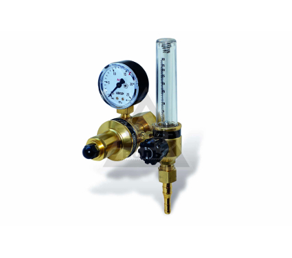 Регулятор KRASS У 30/АР 40 Р с ротаметром