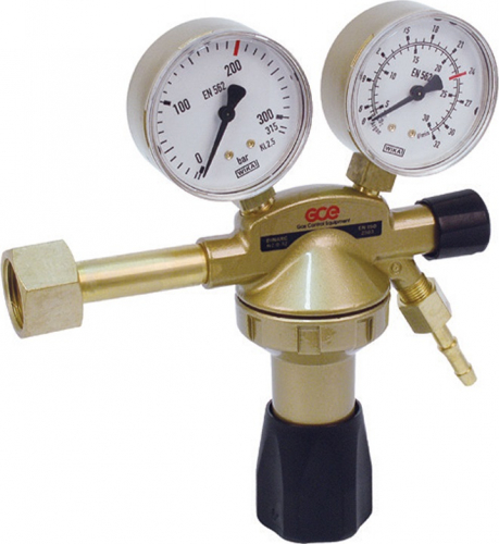 Регулятор Gce Dinarg plus n2/ar регулятор давления топлива спорт ауди 100 2 3 е