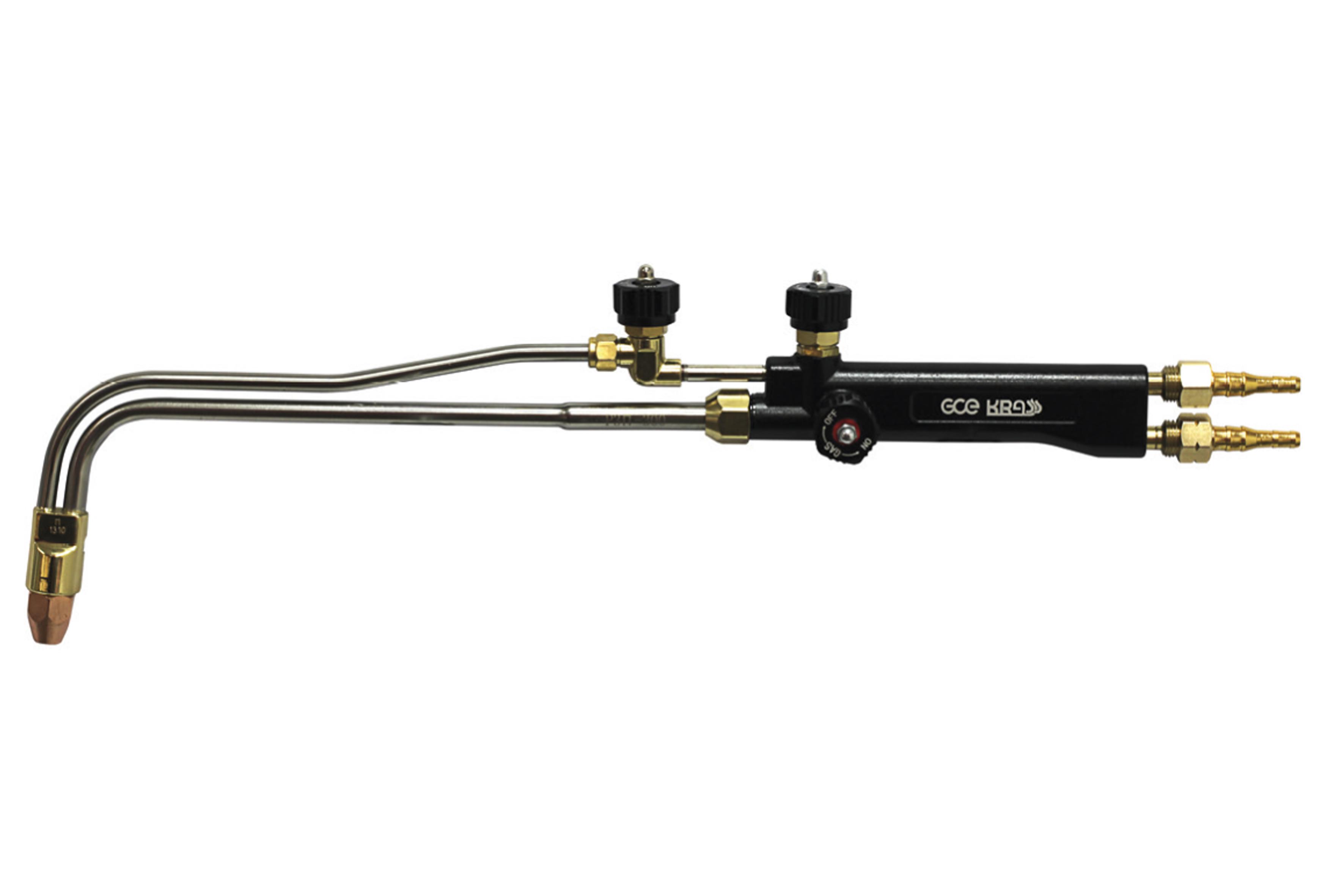 Резак пропановый Krass Р3П-300 deli 8015 стальной резак резак резак резак 250 мм 250 мм